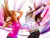 Nextcellent Dance