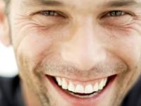 Nextcellent Smile