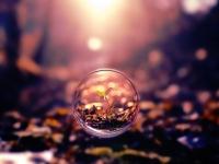 Nextcellent Sphere