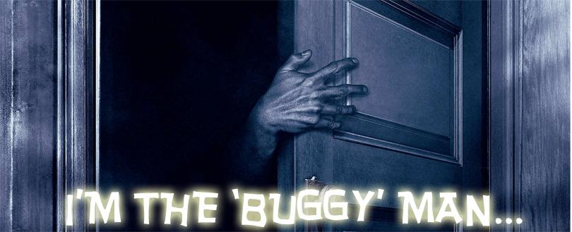 buggy-man
