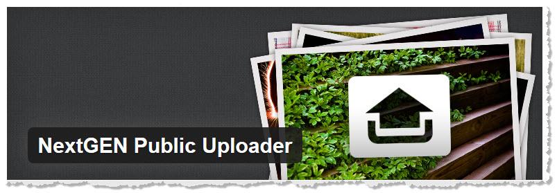 nextgen-public-uploader-img-v1