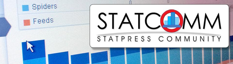 StatComm Demo